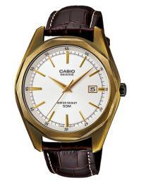 Часы Casio BEM-121AL-7A