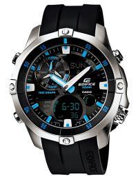Часы Casio EMA-100-1A