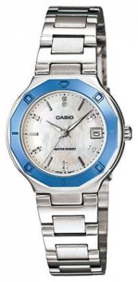 Часы Casio LTP-1366D-7A