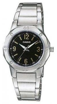Часы Casio LTP-1301D-1A
