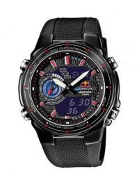 Часы Casio EFA-131RBSP-1B