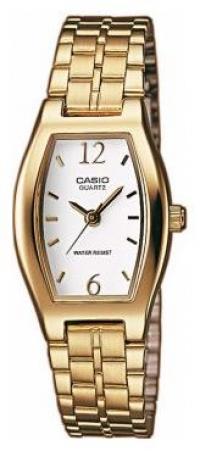Часы Casio LTP-1281G-7A