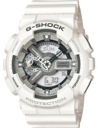 Часы Casio GA-110C-7A