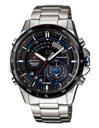 Часы Casio ERA-200RB-1A