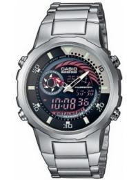 Часы Casio MRP-703D-1A