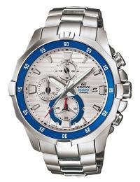 Часы Casio EFM-502D-7A