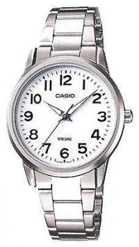 Часы Casio LTP-1303D-7B