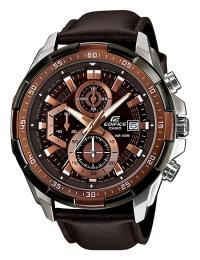 Часы Casio EFR-539L-5A