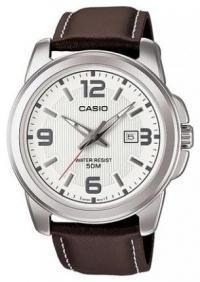 Часы Casio MTP-1314L-7A