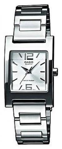 Часы Casio LTP-1283D-7A