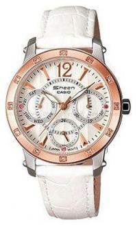 Часы Casio SHN-3012GL-7A