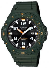 Часы Casio LA680WEGA-1B