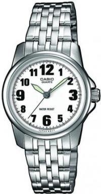 Часы Casio LTP-1260D-7B