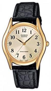 Часы Casio MTP-1154Q-7B2