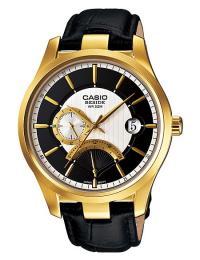 Часы Casio BEM-308GL-1A
