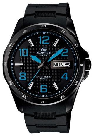 Часы Casio EF-132PB-1A2