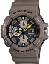 Часы Casio GAC-100-8A
