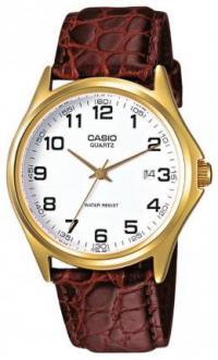 Часы Casio MTP-1188Q-7B