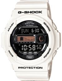 Часы Casio GLX-150X-7E
