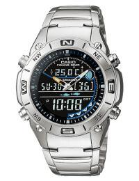 Часы Casio AMW-703D-1A
