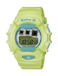 Часы Casio BG-1006SA-3E