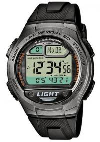 Часы Casio W-734-1A