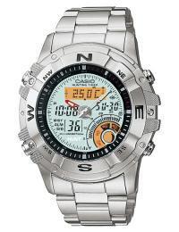 Часы Casio AMW-704D-7A
