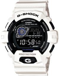 Часы Casio GR-8900A-7E