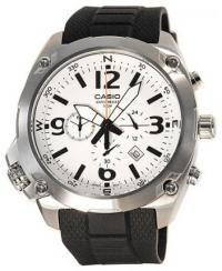 Часы Casio MTF-E002-7A