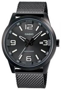 Часы Casio MTP-1351CD-8A1