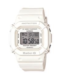 Часы Casio BGD-501-7E