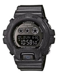 Часы Casio GMD-S6900SM-1E