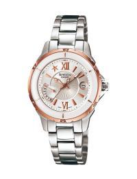 Часы Casio SHE-4505SG-7A