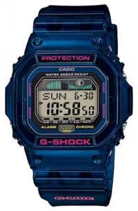 Часы Casio GLX-5600C-2E