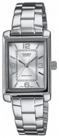 Часы Casio LTP-1234D-7A