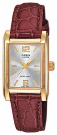 Часы Casio LTP-1235GL-7A
