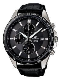 Часы Casio EFR-512L-8A