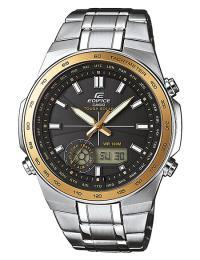 Часы Casio EFA-134SB-1A9