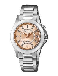 Часы Casio SHE-4509SG-4A