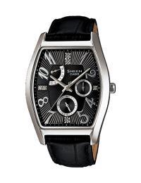 Часы Casio SHE-3026L-1A
