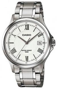 Часы Casio MTP-1383D-7A