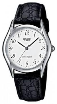 Часы Casio MTP-1154E-7B