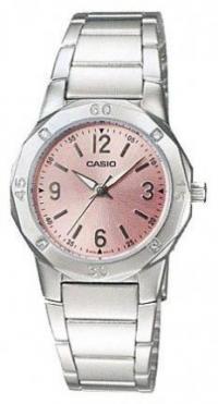 Часы Casio LTP-1301D-4A