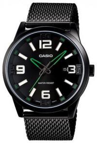 Часы Casio MTP-1351BD-1A3