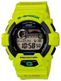 Часы Casio GWX-8900C-3E