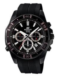 Часы Casio EFR-534PB-1A