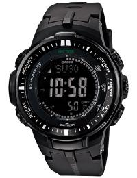 Часы Casio PRW-3000-1A