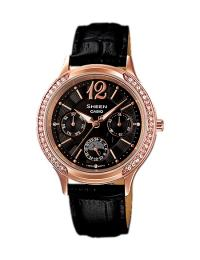Часы Casio SHE-3030GL-5A