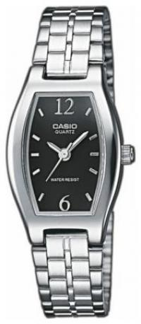 Часы Casio LTP-1281D-1A