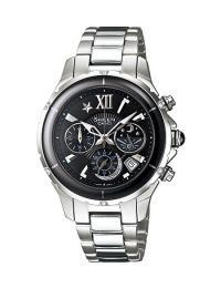 Часы Casio SHE-5512D-1A